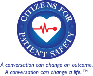 Citizens for Patient Safety - SynAptiv